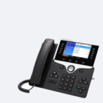 Cisco 8800 IP Phone