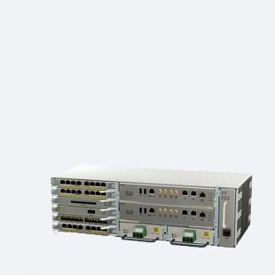Cisco Router ASR 900
