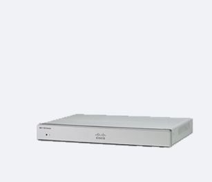 Cisco Router ISR 1100