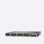 Cisco Switch Catalyst 3850