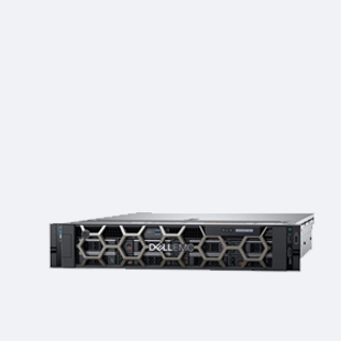 Dell EMC PowerSwitch S series 1GbE switches