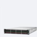 HPE Apollo Servers