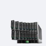 HPE Blade Servers
