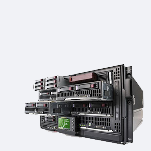 HPE DL120 Server Processors