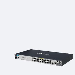 HPE MSA Storage Controllers