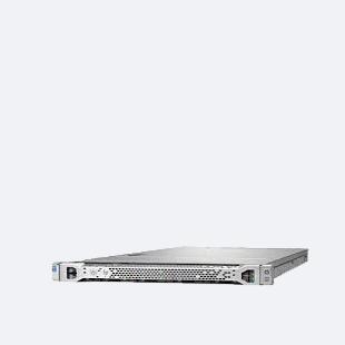 HPE ProLiant DL160 Gen9/10 Servers
