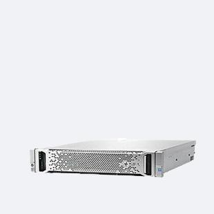 HPE ProLiant DL180 Gen9 Servers