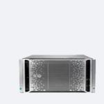 HPE ProLiant DL580 Gen9/10 Servers