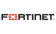 Fortinet online store