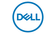 Dell online store