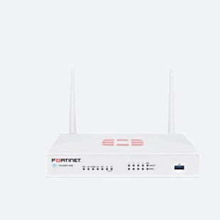 Fortinet FortiAP Access Point Accessories