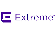 Extreme Network online store